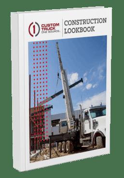 Construction Lookbook