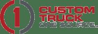 ctos-mobile-logo-400x140